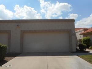 9445 W MORROW Drive, Peoria, AZ 85382