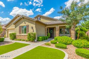 1198 W LAYLAND Avenue, San Tan Valley, AZ 85140
