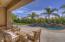 9939 E GRAY Road, Scottsdale, AZ 85260