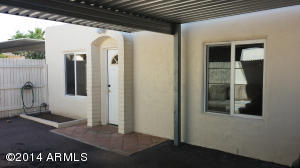 4491 N 21ST Street, A, Phoenix, AZ 85016