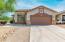 41155 W LARAMIE Road, Maricopa, AZ 85138