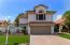 16438 S 34TH Way, Phoenix, AZ 85048