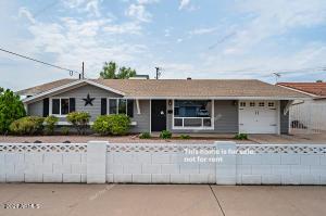 8365 E GRANADA Road, Scottsdale, AZ 85257
