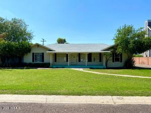41 E MYRTLE Avenue, Phoenix, AZ 85020