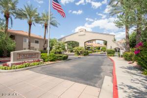 3830 E LAKEWOOD Parkway E, 3034, Phoenix, AZ 85048