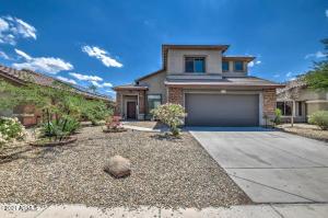 25525 W PIONEER Street, Buckeye, AZ 85326