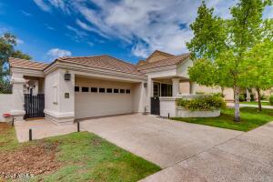 7525 E GAINEY RANCH Road, 180, Scottsdale, AZ 85258