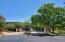 2989 N 44TH Street, 3036, Phoenix, AZ 85018