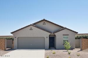 35464 W SANTA CLARA Avenue, Maricopa, AZ 85138