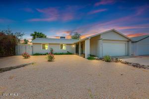 4021 E NANCY Lane, Phoenix, AZ 85042