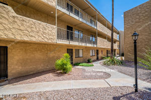 4950 N MILLER Road, 346, Scottsdale, AZ 85251
