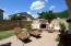 4776 E Eden Drive, Cave Creek, AZ 85331