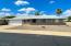 9922 W DENHAM Drive, Sun City, AZ 85351