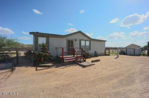 18709 W RUSTLER Road, Buckeye, AZ 85326