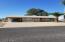 280 W 23RD Avenue, Apache Junction, AZ 85120