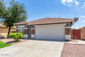 35685 N BELGIAN BLUE Court, San Tan Valley, AZ 85143
