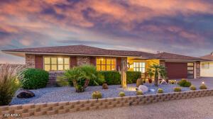 9730 W CAMPANA Drive, Sun City, AZ 85351