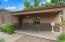 5920 W STATE Avenue, Glendale, AZ 85301