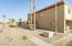 14247 N BOXWOOD Lane, Fountain Hills, AZ 85268