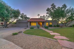 9812 N 77TH Street, Scottsdale, AZ 85258
