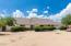 1627 E MADDOCK Road, Phoenix, AZ 85086