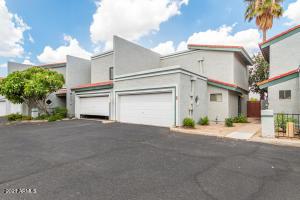 6766 W RUTH Avenue, Peoria, AZ 85345