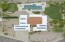 Over half an acre lot!