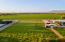 39791 N COUNTRY Lane, San Tan Valley, AZ 85140