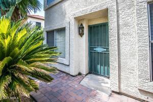8817 S 51ST Street, 1, Phoenix, AZ 85044