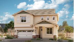 7504 E Osage Avenue, Mesa, AZ 85212
