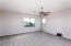 45402 W WINDROSE Drive, Maricopa, AZ 85139