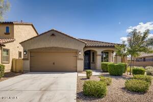3687 E RAKESTRAW Lane, Gilbert, AZ 85298