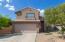 17134 W MOHAVE Street, Goodyear, AZ 85338