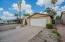 4034 E ALTA VISTA Road, Phoenix, AZ 85042