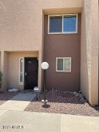 1601 W SUNNYSIDE Drive, 115, Phoenix, AZ 85029