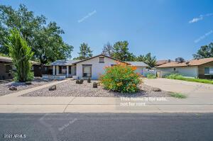 75 W SAN REMO Street, Gilbert, AZ 85233