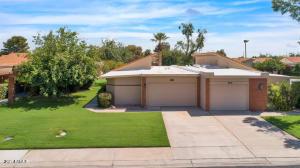 291 LEISURE WORLD, Mesa, AZ 85206