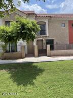 1950 N CENTER Street, 123, Mesa, AZ 85201