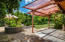 Covered Patio Awning