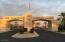 20229 N 105TH Avenue, Peoria, AZ 85382