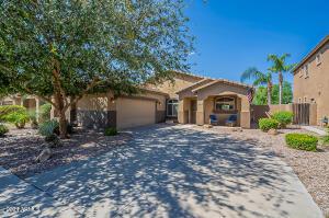 21358 E VIA DEL RANCHO, Queen Creek, AZ 85142