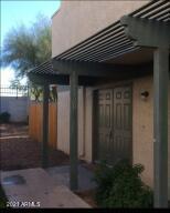5920 W TOWNLEY Avenue, Glendale, AZ 85302