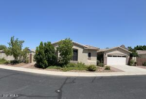 5924 W Hedgehog Place, Phoenix, AZ 85083