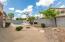 1280 E Morelos Street, Chandler, AZ 85225