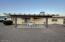 17214 N 125TH Avenue, Sun City West, AZ 85375