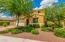 2534 W BRISA Drive, Phoenix, AZ 85085
