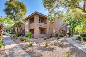 7009 E ACOMA Drive, 2119, Scottsdale, AZ 85254