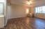 9748 W LANCASTER Drive, Sun City, AZ 85351