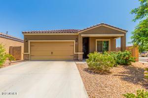19509 N SALERNO Circle, Maricopa, AZ 85138