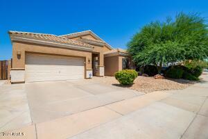 10420 E IRWIN Circle, Mesa, AZ 85209